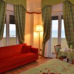 grand_hotel_montesilvano_008