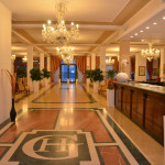 grand_hotel_montesilvano_009