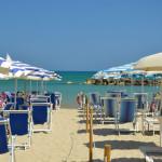 grand_hotel_montesilvano_012