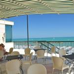 grand_hotel_montesilvano_015