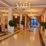 grand_hotel_montesilvano_017