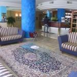 hotel_duca_pescara_002