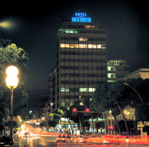 hotel_duca_pescara_003