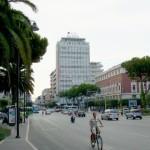 hotel_duca_pescara_004