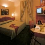 hotel_duca_pescara_006