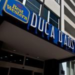 hotel_duca_pescara_010
